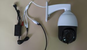 normal-power-adapter-connection-for-5mp-poe-ptz-camera