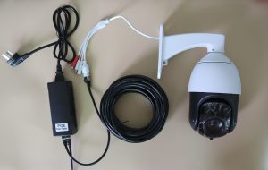 poe-injector-connection-for-5mp-poe-ptz-camera