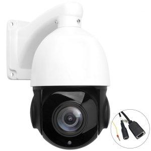 PTZLink 54F Series PTZ Camera