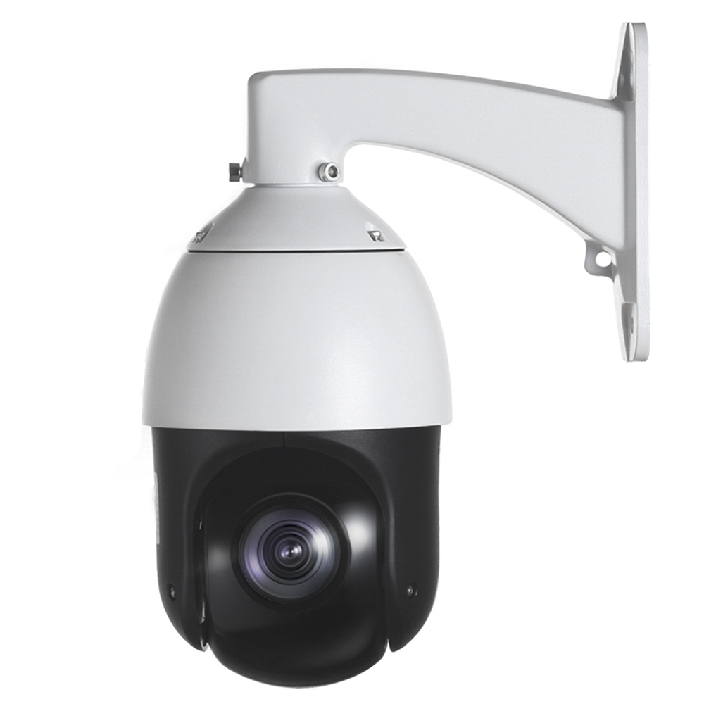 5IP405HA-18X POE PTZ Camera